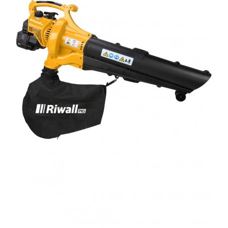 Suflanta Riwall RPBV 31
